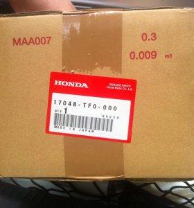 Фильтр топливный Honda.