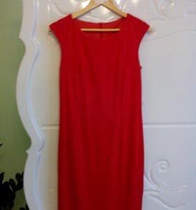 Платье,размер М,(44-46р)фирмаZarina,