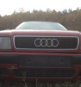 Audi 80 b3, b4, 100/45,A6 C5,А4 В5.