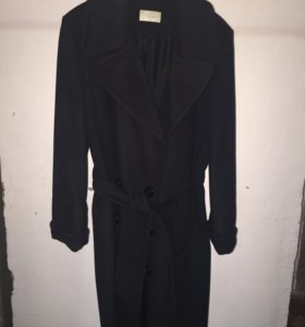 Пальто женское 🍁🌾