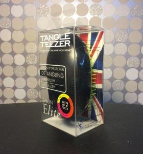 Tangle Teezer Salon Elite Neon
