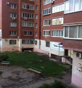 1 ком квартира 60м пр-т Кирова,320