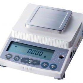 Ремонт весов от 100гр. До 5000 кг.
