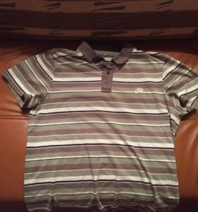 Рубашка - поло Nike