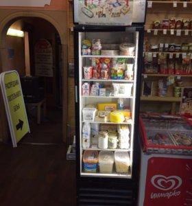 Холодильники 25 штук