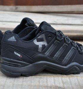 Кроссовки Adidas Terrex 44р