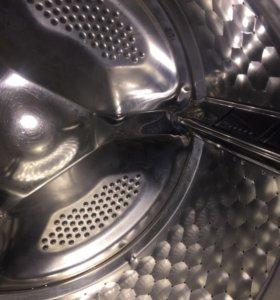 Ремонт стиральных и посудомоечных машин в Дмитрове
