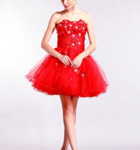 Платья,  очень красивые