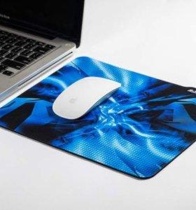 Новые коврики для мыши Rantopad Maya H1 продаю