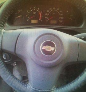 Оплетки на руль