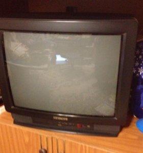 Телевизор 19 диагональ