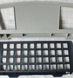 Пюпитр для синтезатора