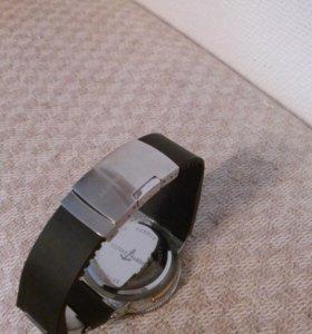 Часы Ulysse Nardin (копия)