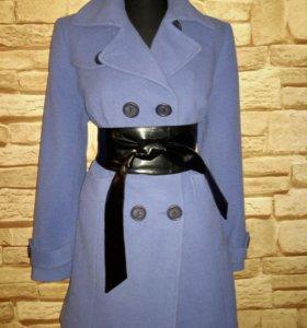 Пальто, новые!