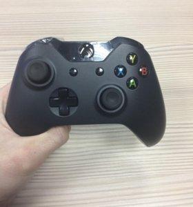 Оригинальный Xbox One геймпад
