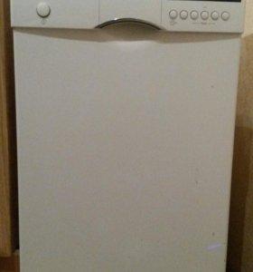 Посудомоечная машина Bosch(торг)
