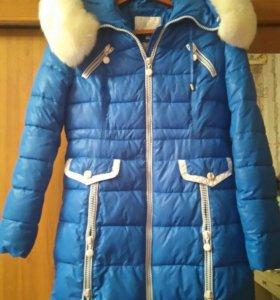 Куртка женская 44- 46
