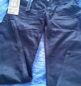 Продаю джинсы мужские