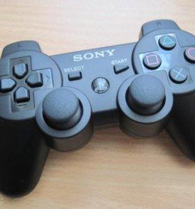 Джойстик PS3