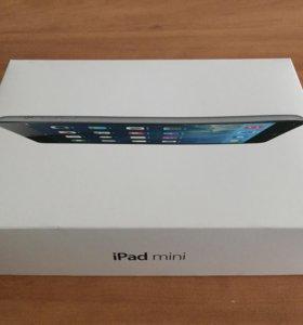 iPad mini 2 Retina (64 GB) wi-fi + cellular