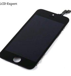 iPhone 5s modul