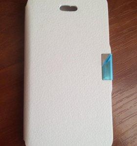 Новый чехол на айфон 4, 4s