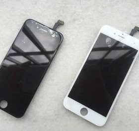 iPhone 6 modul