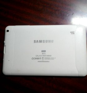 Продам планшет Самсунг GALAXYNOTE N800