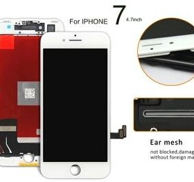 iPhone 7 модуль