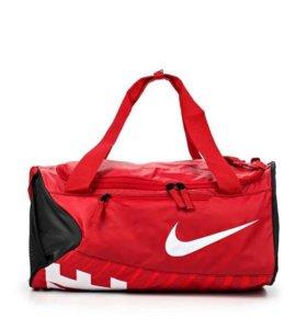 Nike сумка