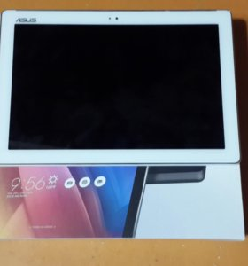 планшет Asus Zen pad 10, 3G, 16 gb