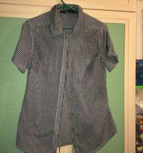 Бифри рубашка ,размер м