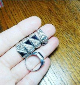 Серебро очень хорошего качество 925 в наличии