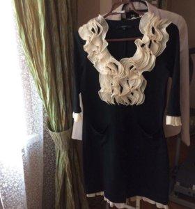 Платье под gucci
