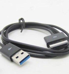 Дата кабель для Asus TF300