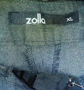 Брюки Zolla XL