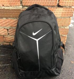 Рюкзак Nike Grant с бесплатной доставкой