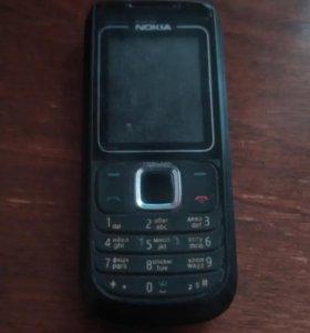 Телефон nokia 1680