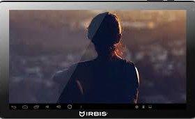 Планшет irbis TX59, 8GB