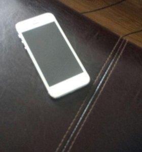 Айфон 5 32 г