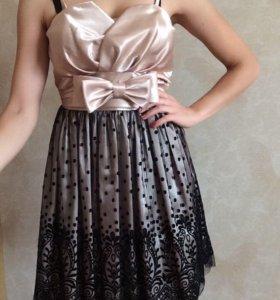 🔴вечернее платье