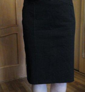 Продам юбку р-р 50-52