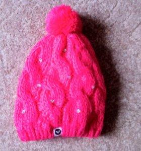 ROXY шапка
