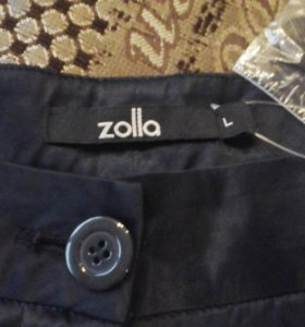 Шорты Zolla