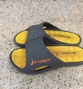 Обувь для мальчика р-р 37-38