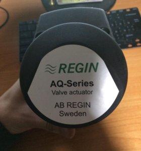 Электропривод Regin AQM 2000a-1r