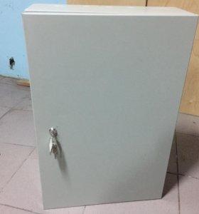 Шкаф электрический ( короб )