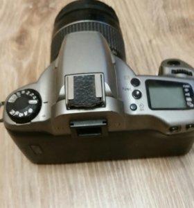 Canon eos3000