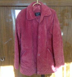 Куртка женская, р-р 48-50