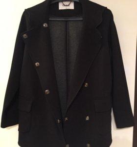 Куртка осенняя CHARUEL р44-46